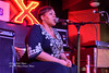 01-29-2016 - Redd Velvet (Crystal Tucker) - WIB Showcase - Alfred's on Beale #8