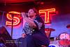 01-29-2016 - Redd Velvet (Crystal Tucker) - WIB Showcase - Alfred's on Beale #4