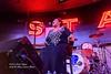01-29-2016 - Redd Velvet (Crystal Tucker) - WIB Showcase - Alfred's on Beale #14