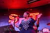 01-29-2016 - Redd Velvet (Crystal Tucker) - WIB Showcase - Alfred's on Beale #12