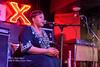 01-29-2016 - Redd Velvet (Crystal Tucker) - WIB Showcase - Alfred's on Beale #7