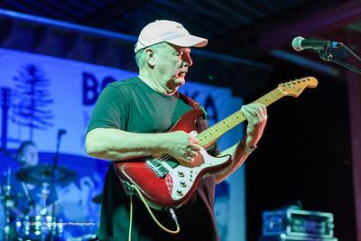 09-24-2016 - Mark Broussard - BBHF #24