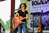 09-26-2015 - Mia Borders - BB&HF #8