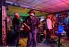 03-25-2017 - Mick Kolassa's Taylor Made Blues Band - Blues Tavern WM #73