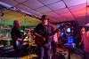 03-25-2017 - Mick Kolassa's Taylor Made Blues Band - Blues Tavern WM #70