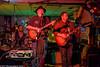 03-25-2017 - Mick Kolassa's Taylor Made Blues Band - Blues Tavern WM #9