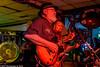 03-25-2017 - Mick Kolassa's Taylor Made Blues Band - Blues Tavern WM #14