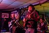03-25-2017 - Mick Kolassa's Taylor Made Blues Band - Blues Tavern WM #55