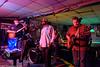 03-25-2017 - Mick Kolassa's Taylor Made Blues Band - Blues Tavern WM #67