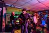 03-25-2017 - Mick Kolassa's Taylor Made Blues Band - Blues Tavern WM #71