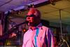 03-25-2017 - Mick Kolassa's Taylor Made Blues Band - Blues Tavern WM #68