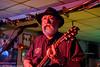 03-25-2017 - Mick Kolassa's Taylor Made Blues Band - Blues Tavern WM #4