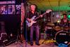 03-25-2017 - Mick Kolassa's Taylor Made Blues Band - Blues Tavern WM #48