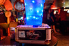 03-25-2017 - Mick Kolassa's Taylor Made Blues Band - Blues Tavern WM #66