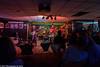 03-25-2017 - Mick Kolassa's Taylor Made Blues Band - Blues Tavern WM #52