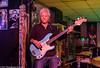 03-25-2017 - Mick Kolassa's Taylor Made Blues Band - Blues Tavern WM #35