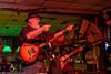 03-25-2017 - Mick Kolassa's Taylor Made Blues Band - Blues Tavern WM #57