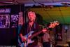 03-25-2017 - Mick Kolassa's Taylor Made Blues Band - Blues Tavern WM #50