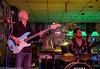 03-25-2017 - Mick Kolassa's Taylor Made Blues Band - Blues Tavern WM #49