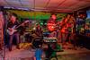 03-25-2017 - Mick Kolassa's Taylor Made Blues Band - Blues Tavern WM #7