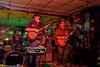 03-25-2017 - Mick Kolassa's Taylor Made Blues Band - Blues Tavern WM #53