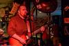 03-25-2017 - Mick Kolassa's Taylor Made Blues Band - Blues Tavern WM #41
