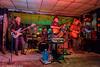 03-25-2017 - Mick Kolassa's Taylor Made Blues Band - Blues Tavern WM #45