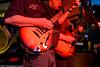 03-25-2017 - Mick Kolassa's Taylor Made Blues Band - Blues Tavern WM #12