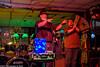 03-25-2017 - Mick Kolassa's Taylor Made Blues Band - Blues Tavern WM #63