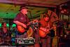 03-25-2017 - Mick Kolassa's Taylor Made Blues Band - Blues Tavern WM #59