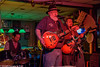 03-25-2017 - Mick Kolassa's Taylor Made Blues Band - Blues Tavern WM #39