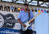 10-07-2016 - Mike Wheeler Band - King Biscuit Blues Festival #39