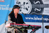 10-07-2016 - Mike Wheeler Band - King Biscuit Blues Festival #25