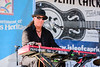 10-07-2016 - Mike Wheeler Band - King Biscuit Blues Festival #23