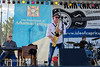 10-07-2016 - Mike Zito & The Wheel - King Biscuit Blues Festival #11