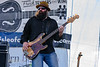 10-07-2016 - Mike Zito & The Wheel - King Biscuit Blues Festival #50