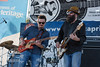 10-07-2016 - Mike Zito & The Wheel - King Biscuit Blues Festival #36