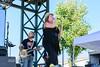 10-06-2016 - Mississippi Bigfoot - King Biscuit Blues Festival #8