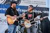 10-06-2016 - Mississippi Bigfoot - King Biscuit Blues Festival #57