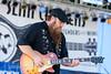 10-06-2016 - Mississippi Bigfoot - King Biscuit Blues Festival #43