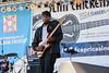10-06-2016 - Mississippi Bigfoot - King Biscuit Blues Festival #14