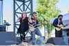 10-06-2016 - Mississippi Bigfoot - King Biscuit Blues Festival #46