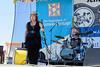 10-06-2016 - Mississippi Bigfoot - King Biscuit Blues Festival #1