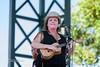 10-06-2016 - Mississippi Bigfoot - King Biscuit Blues Festival #60