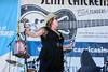 10-06-2016 - Mississippi Bigfoot - King Biscuit Blues Festival #16