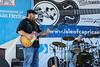 10-06-2016 - Mississippi Bigfoot - King Biscuit Blues Festival #9