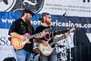 10-06-2016 - Mississippi Bigfoot - King Biscuit Blues Festival #56