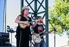 10-06-2016 - Mississippi Bigfoot - King Biscuit Blues Festival #58