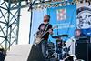 10-06-2016 - Mississippi Bigfoot - King Biscuit Blues Festival #15