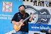 10-06-2016 - Mississippi Bigfoot - King Biscuit Blues Festival #18